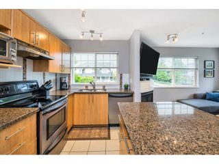 "Photo 13: 203 19388 65 Avenue in Surrey: Clayton Condo for sale in ""Liberty"" (Cloverdale)  : MLS®# R2465978"