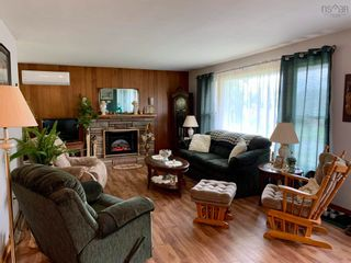 Photo 8: 32 James Street in Kentville: 404-Kings County Residential for sale (Annapolis Valley)  : MLS®# 202124094