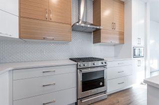 Photo 4: 10219 135 Street in Edmonton: Zone 11 House for sale : MLS®# E4229546