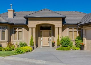 Photo 2: 42 Patina Lane SW in Calgary: Patterson Detached for sale : MLS®# A1136098