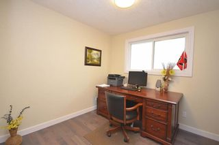 Photo 12: 10419 2 Street SE in Calgary: Willow Park Detached for sale : MLS®# C4296680