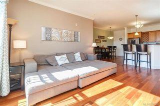Photo 8: 316 1620 McKenzie Ave in VICTORIA: SE Lambrick Park Condo for sale (Saanich East)  : MLS®# 792600