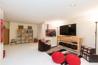 Photo 20: 2 3370 ROSEMONT DRIVE in Vancouver East: Champlain Heights Condo for sale ()  : MLS®# R2010913
