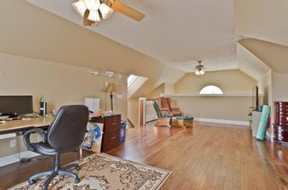 Photo 33: 194 North Road: Beiseker Detached for sale : MLS®# A1099993