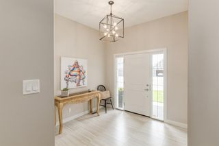 Photo 4: 46 Cranbrook Rise SE in Calgary: Cranston Detached for sale : MLS®# A1113312