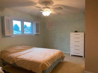 Photo 14: 18920 97 Avenue in Edmonton: Zone 20 House for sale : MLS®# E4265986