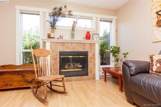 Photo 5: 23 172 Belmont Rd in VICTORIA: Co Colwood Corners Row/Townhouse for sale (Colwood)  : MLS®# 794732