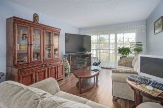 "Photo 2: 303 2425 CHURCH Street in Abbotsford: Abbotsford West Condo for sale in ""Parkview Place"" : MLS®# R2418126"