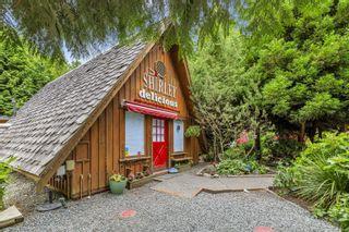 Photo 10: Lot 9 West Coast Rd in : Sk Sheringham Pnt Land for sale (Sooke)  : MLS®# 882091