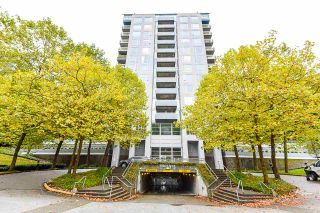Photo 29: 107 3061 E KENT AVENUE NORTH in Vancouver: South Marine Condo for sale (Vancouver East)  : MLS®# R2526934