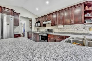 Photo 8: 23915 114A AVENUE in Maple Ridge: Cottonwood MR House for sale : MLS®# R2558339
