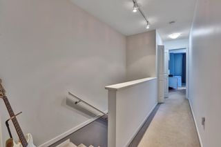 """Photo 17: 31 14838 61 Avenue in Surrey: Sullivan Station Townhouse for sale in """"Sequoia"""" : MLS®# R2588030"""