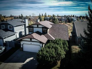 Main Photo: 64 Edgepark Way NW in Calgary: Edgemont Detached for sale : MLS®# A1152460
