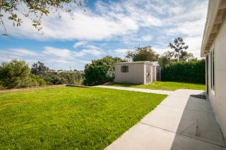 Photo 3: CLAIREMONT House for sale : 3 bedrooms : 4771 Boise Ave in San Diego