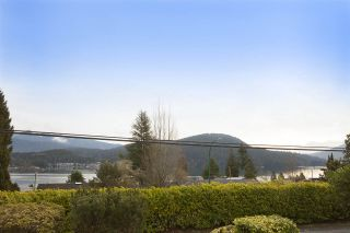 Photo 32: 829 N DOLLARTON Highway in North Vancouver: Dollarton House for sale : MLS®# R2540933