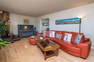 Photo 10: 9651 85 Street in Edmonton: Zone 18 House for sale : MLS®# E4233701