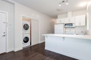 Photo 25: 2187 PITT RIVER Road in Port Coquitlam: Central Pt Coquitlam House for sale : MLS®# R2584937