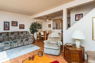 Photo 13: 81 2024 57 Street in Edmonton: Zone 29 Townhouse for sale : MLS®# E4254801