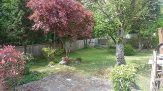 Photo 4: 7881 WOODHURST Drive in Burnaby: Forest Hills BN House for sale (Burnaby North)  : MLS®# R2576102