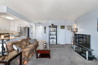 Photo 14:  in Calgary: Beltline Apartment for sale : MLS®# A1073910