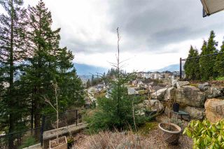 Photo 37: 5338 ABBEY Crescent in Chilliwack: Promontory House for sale (Sardis)  : MLS®# R2546002