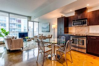 Photo 2: 2006 135 13 Avenue SW in Calgary: Beltline Apartment for sale : MLS®# A1109342