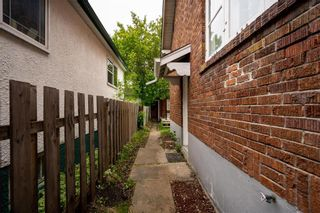 Photo 28: 401 Machray Avenue in Winnipeg: North End Residential for sale (4C)  : MLS®# 202114161