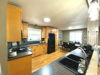 Photo 5: 1503 97th Street in Tisdale: Residential for sale : MLS®# SK867491