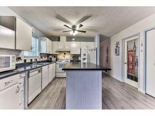 Photo 7: 6926 134 STREET in Surrey: West Newton 1/2 Duplex for sale : MLS®# R2050097