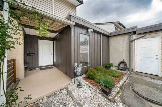 """Photo 17: 978 BIRCHBROOK Place in Coquitlam: Meadow Brook 1/2 Duplex for sale in """"MEADOWBROOK"""" : MLS®# R2402424"""
