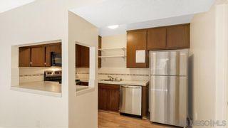 Photo 2: DEL CERRO Condo for sale : 2 bedrooms : 6775 Alvarado Rd #4 in San Diego