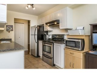 """Photo 6: 102 20433 53 Avenue in Langley: Langley City Condo for sale in """"COUNTRYSIDE ESTATES III"""" : MLS®# R2103607"""