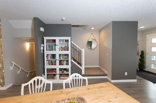 Photo 9: 179 Fireside Way: Cochrane Row/Townhouse for sale : MLS®# A1109604