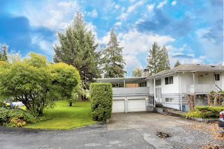 Photo 3: 3525 PHILLIPS Avenue in Burnaby: Government Road House for sale (Burnaby North)  : MLS®# R2623259