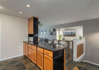 Photo 13: 72 Riverbirch Crescent SE in Calgary: Riverbend Detached for sale : MLS®# A1094288