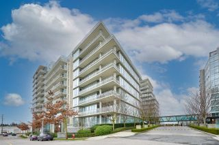 """Photo 2: 206 5199 BRIGHOUSE Way in Richmond: Brighouse Condo for sale in """"River green"""" : MLS®# R2554125"""