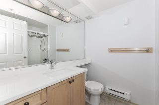 Photo 9: 401 3319 KINGSWAY in Vancouver: Collingwood VE Condo for sale (Vancouver East)  : MLS®# R2250902