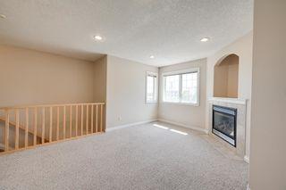 Photo 22: 10345 93 Street in Edmonton: Zone 13 House for sale : MLS®# E4251011