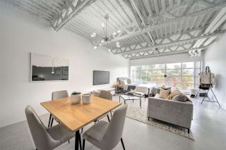 """Photo 15: 210 350 E 2ND Avenue in Vancouver: Mount Pleasant VE Condo for sale in """"Mainspace"""" (Vancouver East)  : MLS®# R2590923"""