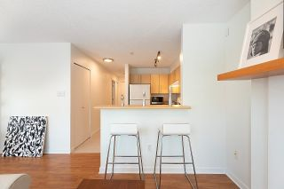 """Photo 18: 211 2768 CRANBERRY Drive in Vancouver: Kitsilano Condo for sale in """"ZYDECO"""" (Vancouver West)  : MLS®# R2598396"""