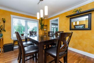 Photo 12: 46654 FIRST Avenue in Chilliwack: Chilliwack E Young-Yale House for sale : MLS®# R2590831
