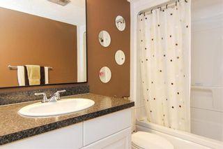 Photo 33: 14719 DEER RIDGE Drive SE in Calgary: Deer Ridge House for sale : MLS®# C4133557