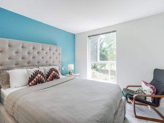 "Photo 18: 104 12075 228 Street in Maple Ridge: East Central Condo for sale in ""RIO"" : MLS®# R2591423"