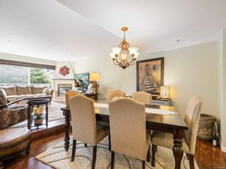 Photo 23: 3389 Mariposa Dr in : Na Departure Bay Row/Townhouse for sale (Nanaimo)  : MLS®# 878862