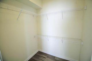 Photo 12: 112 70 Philip Lee Drive in Winnipeg: Crocus Meadows Condominium for sale (3K)  : MLS®# 202021736