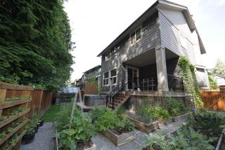 """Photo 15: 39055 KINGFISHER Road in Squamish: Brennan Center House for sale in """"The Maples at Fintrey Park"""" : MLS®# R2090192"""