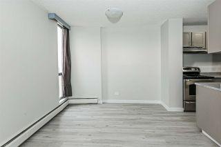 Photo 18: 610 10883 SASKATCHEWAN Drive in Edmonton: Zone 15 Condo for sale : MLS®# E4218160