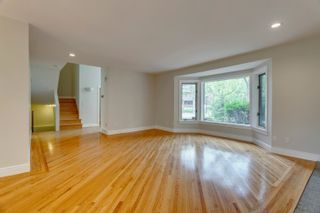 Photo 11: 91 ST GEORGE'S Crescent in Edmonton: Zone 11 House for sale : MLS®# E4248950