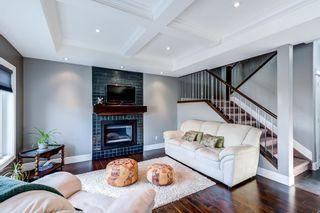 Photo 7: 16251 137 Street in Edmonton: Zone 27 House for sale : MLS®# E4242373