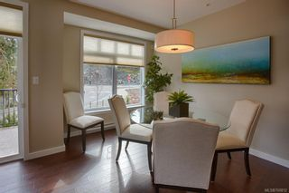 Photo 5: 302 595 Latoria Rd in Colwood: Co Olympic View Condo for sale : MLS®# 700812